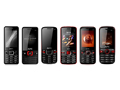 Zync unveils 6 dual-SIM feature phones starting at Rs. 1,399