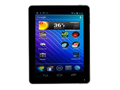 Zync launches Z1000 Android 4.0 tablet for Rs. 10,990