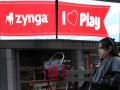 Zynga pulls the plug on 11 Facebook games, including Petville, Mafia Wars