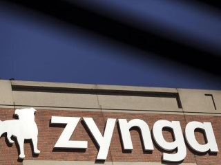 Zynga Rides FarmVille 3 and Harry Potter: Puzzles & Spells Boosts to Forecast Strong Bookings for 2021