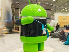 How to Download and Install Android M on Google Nexus 5, Nexus 6, Nexus 9, and Nexus Player