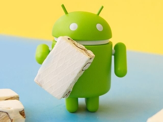 Snapdragon 800, 801 SoCs Said to Lack Support for Android 7.0 Nougat