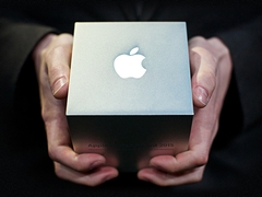 Crossy Road, Workflow, Fantastical 2 Among Apple Design Award Winners