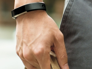 How to Buy: The Perfect Activity Tracker