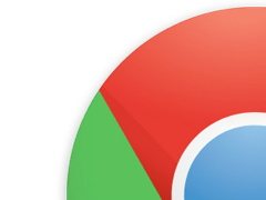 Chrome 42 Last Release for Android 4.0 Ice Cream Sandwich, Says Google