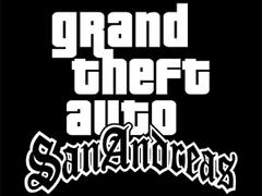 Grand Theft Auto: San Andreas, Infinity Blade III, Final Fantasy VI, and More App Deals