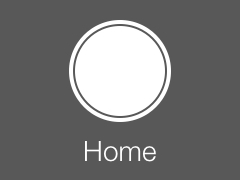 How to Add Touchscreen Home Button on iPhone, iPad
