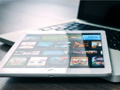 With iOS 9, the iPad Is Ready to Be More Than 'Just a Bigger iPhone'