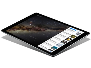 iPad Pro, New Apple TV Price in India and Availability Details