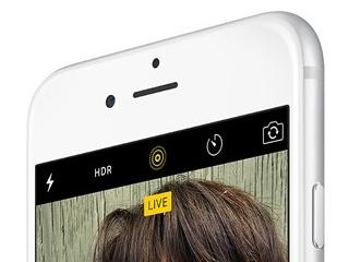 आईफोन 6एस, नेक्सस 5 समेत कई दूसरे गैजेट पर मिल रही है छूट