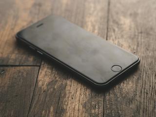 Flipkart Big Shopping Days Sale: Deals on iPhone 6s, Nexus 6P, and More