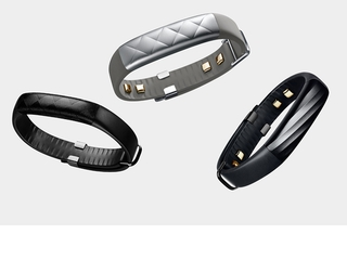 Jawbone UP2 and UP3 Review