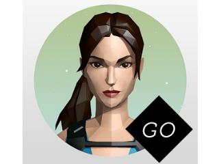 520 रुपये का Lara Croft Go मोबाइल गेम अब मुफ्त में उपलब्ध