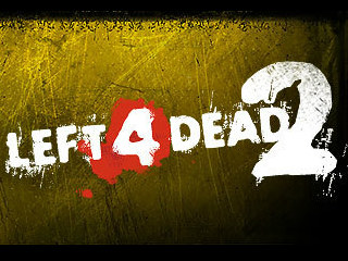 Left 4 Dead 3 Screenshots Emerge After Supposed Cancellation