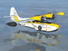 Microsoft Flight Simulator X, Watch Dogs, Dungeon Defenders II, and More App Deals