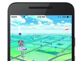 Pokemon Go to Be Available in Japan Wednesday; India Release Date Soon?