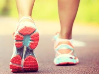 A Scientific Guide to Running Your First Half-Marathon