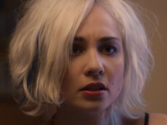 Can Sense8 Bring Out the Best of the Wachowskis?