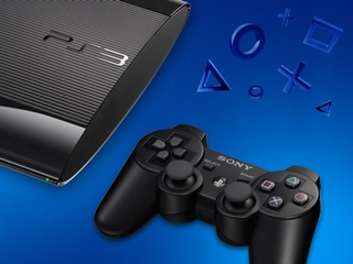 Orbital Episode 6: Should You Buy the PlayStation 3?
