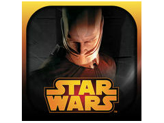 Star Wars KOTOR, Far Cry 3, Dynamite Comics, and More App Deals