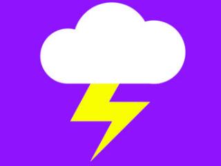 Storm It Makes Tweetstorms Simple