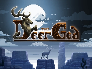 The Deer God Review: Frustrating, Yet Fun