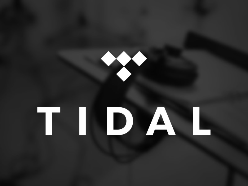 Music-Streaming Site Tidal Faces Class-Action Suit Over 'Life of Pablo'