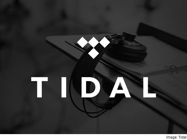 Tidal Introduces Desktop Apps, Student Discount, and Ticket Feature