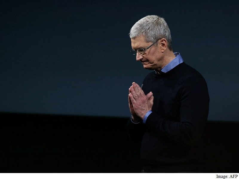 Apple's Privacy Fight Does Not Win Extra Points for Security: Poll