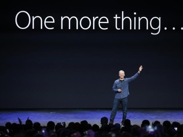 tim_cook_one_more_thing_reuters.jpg
