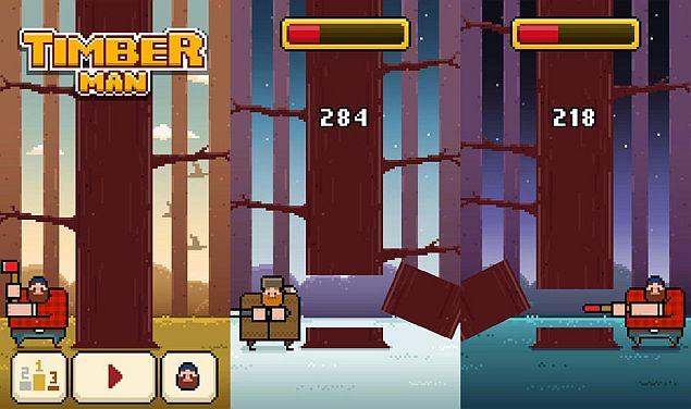 timberman_game.jpg