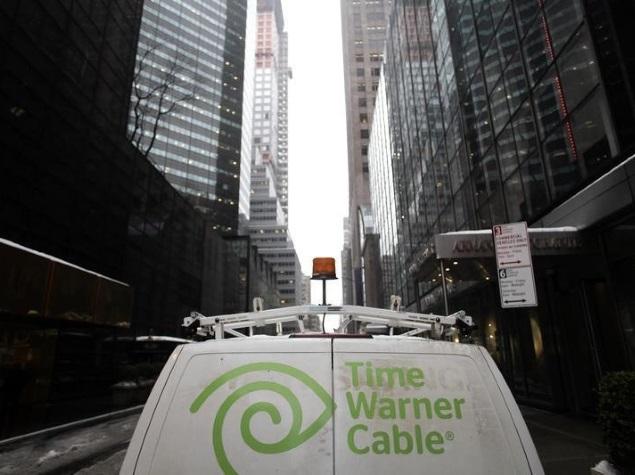 time_warner_cable_van_reuters.jpg