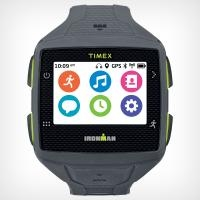 timex_ironman_one_gps_plus_official_website.jpg