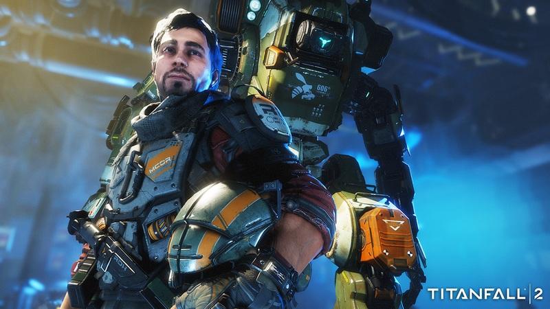 Orbital Episode 11: Best Games of E3 2016