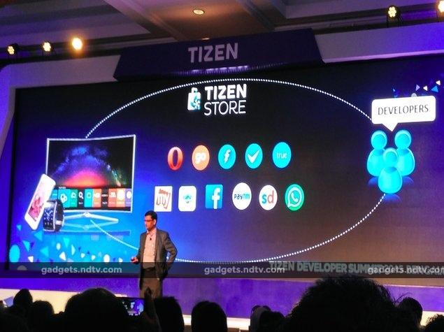 tizen_samsung_app_store_tizen_store_ndtv_5.jpg