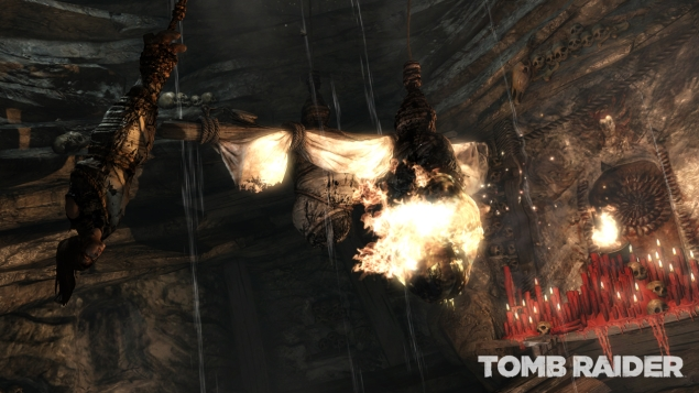 tomb-raider-2013-635-03.jpg