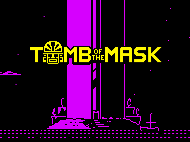 tomb_of_the_mask_iOS.jpg