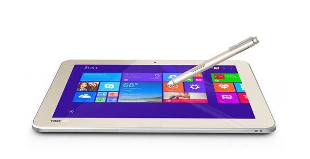 toshiba_encore_2_write_tablets_official.jpg
