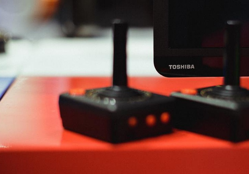 Toshiba Mulls Cutting 7,000 Jobs Globally