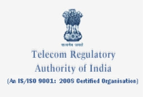 TRAI asks telecom operators to test quality of data services