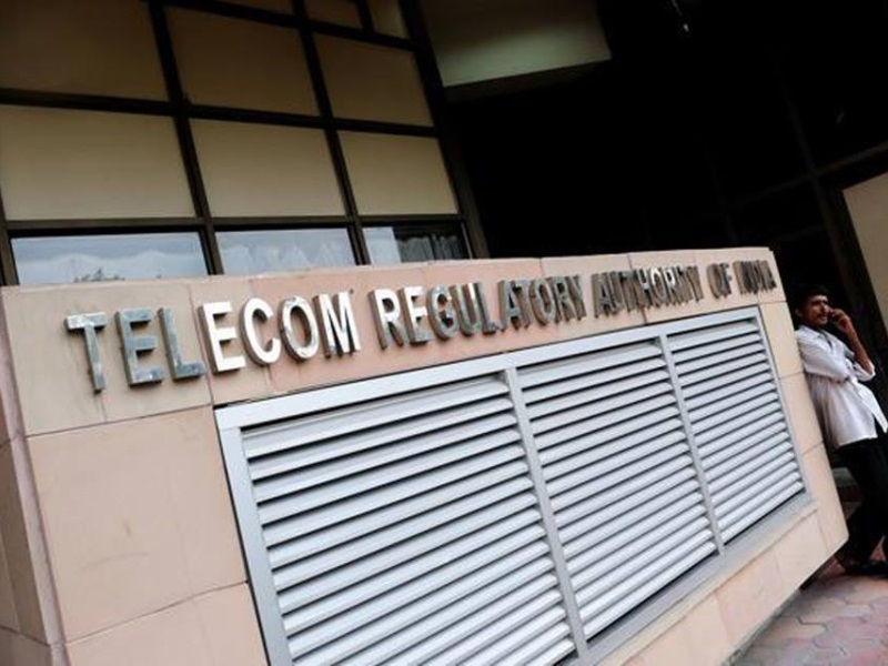 Trai Issues Consultation Paper on Service Quality Standards