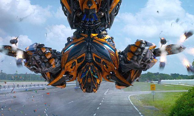transformers_bumblebee_shoot.jpg