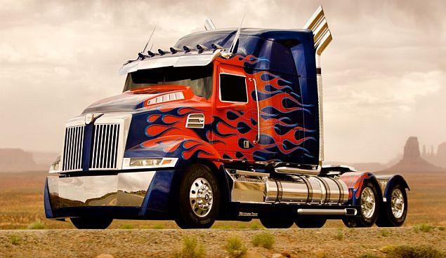 transformers_optimus_truck.jpg