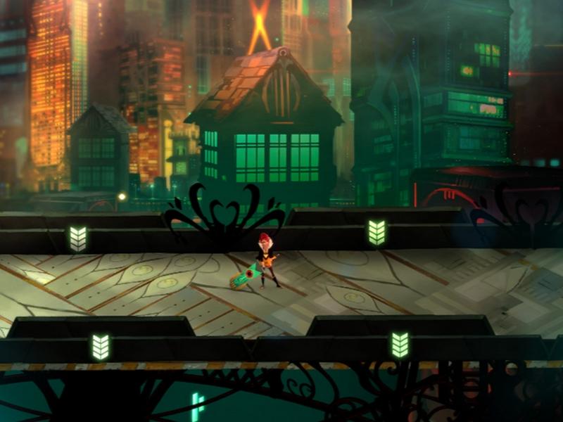 transistor_game.jpg