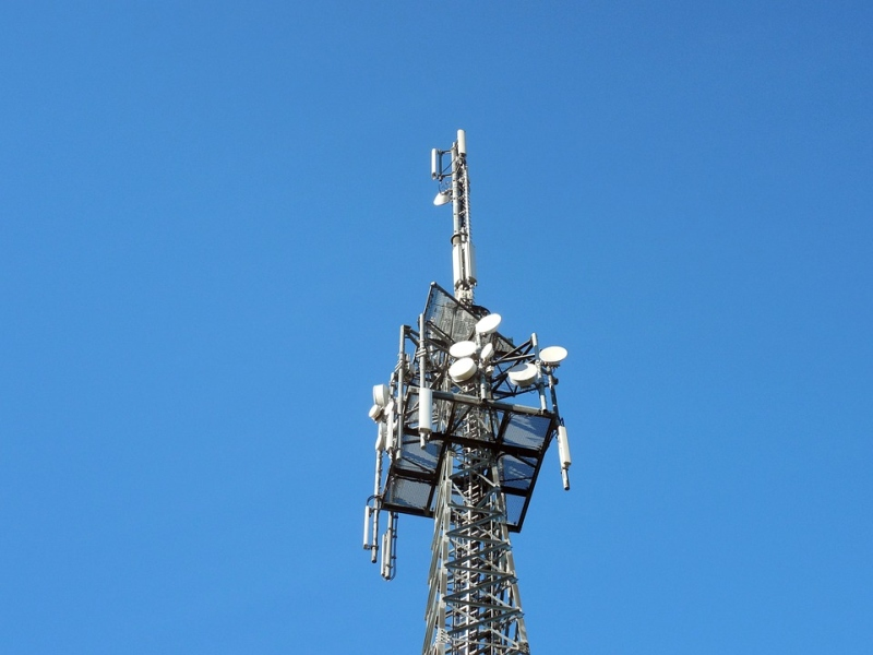The History of Telecom Spectrum in India: The 2100MHz and 2300MHz Auctions