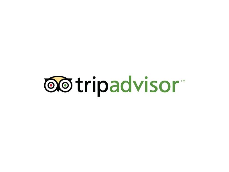 tripadvisor_app.jpg