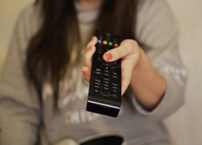 Third-Party Cable Boxes Won't Be Allowed to Spy on You (Too Much), US Regulators Say