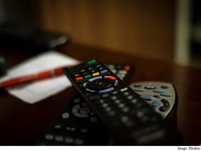 China Launches Crackdown on Illegal Internet TV Devices
