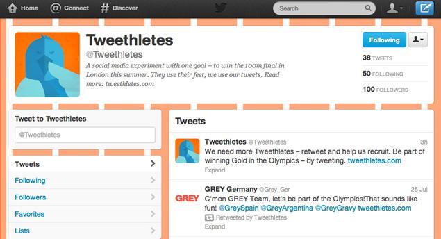 tweethletes.jpg