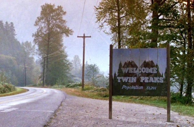 Twin Peaks: Why You Must Watch David Lynch's Surreal TV Show